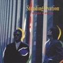 CHAGE and ASKA/Standing Ovation (初回限定) 【CD】