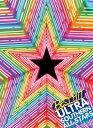 サザンオールスターズ Southern All Stars TV SHOW Vol.1「ベストヒット USAS(ウルトラ・サザンオールスターズ)」 【DVD】