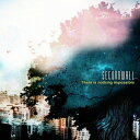 SECONDWALL/There is nothing impossible 【CD】