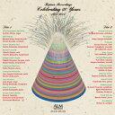 古典 - (クラシック)/ザ・ベスト・レコーディング 1974-2014 【CD】