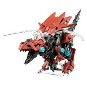 ゾイドワイルド ZW02 ギルラプター おもちゃ プラモデル 6歳 その他ゾイド
