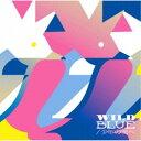 PENGUIN RESEARCH/WILD BLUE/少年の僕へ《通常盤》 【CD】