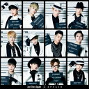 Apeace/Just Once Again (初回限定) 【CD DVD】