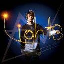 ReN/Lights