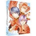 ふしぎ遊戯 OVA-BOX 【DVD】