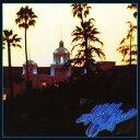 イーグルス/ホテル カリフォルニア 【CD】
