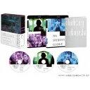【送料無料】アンジェイ・ズラウスキー Blu-ray BOX 【Blu-ray】