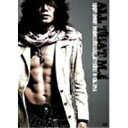 森重樹一 ALL THAT M.J 【DVD】