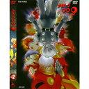 サイボーグ009 VOL.2 【DVD】...