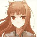 吉野裕司/TVアニメーション「狼と香辛料II」O.S.T 狼と「幸せであり続ける物語」の音楽 【CD】