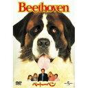 ベートーベン 【DVD】
