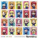 MONACA/TVアニメ/データカードダス『アイカツ!』2ndシーズン オリジナルサウンドトラック アイカツ!の音楽!! 02 【CD】