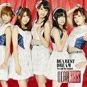 DEAR KISS/DEAREST DREAM -first and best moment-《Type B》 【CD】