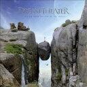 ドリーム・シアター/ア・ヴュー・フロム・ザ・トップ・オブ・ザ・ワールド ジャパン・リミテッド・エディション《完全生産限定盤》 (初回限定) 【CD+Blu-ray】