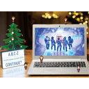A.B.C-Z/A.B.C-Z 1st Christmas Concert 2020 CONTINUE? (初回限定) 【DVD】