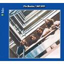 ザ・ビートルズ/ザ・ビートルズ 1967年~1970年 (期間限定) 【CD】