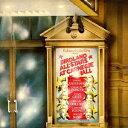 声乐 - カウント・ベイシー/カーネギー・ホールのバードランド・オールスターズ 【CD】
