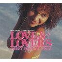 (オムニバス)/DANCEHALL LOVERS presents ラヴ&ラヴァーズ SWEET REGGAE TRAX 【CD】
