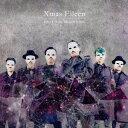 Xmas Eileen/ONLY THE BEGINNING (初回限定) 【CD+DVD】