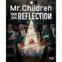 Mr.Children/REFLECTION{Live&Film} 【Blu-ray】