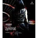 堂本光一/KOICHI DOMOTO LIVE TOUR 2015 Spiral《通常版》 【Blu-ray】
