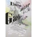 エレキコミック第16回発表会「Garlic」 【DVD】