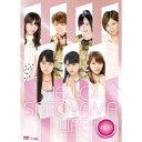 樂天商城 - ハロー!SATOYAMAライフ Vol.11 【DVD】
