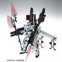 MG 1 100 RX-0 フルアーマーユニコーンガン� ムVer.Ka おもちゃ ガンプラ プラモデル 機動戦士ガン� ムUC