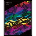 Mr.Children/Mr.Children ヒカリノアトリエで虹の絵を描く 【Blu-ray】