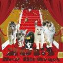 (オルゴール)/2013 BEST ヒット・オルゴール 【CD】