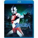 【送料無料】ウルトラマンパワード Blu-ray BOX 【Blu-ray】