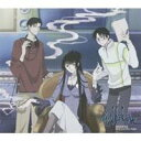 S.E.N.S. Project/TV Animation xxxHOLiC SOUNDFILE 【CD】