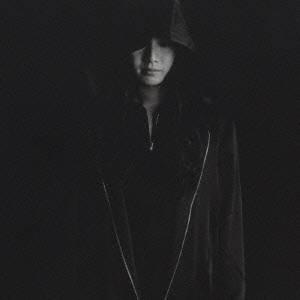 昼海幹音/夢と寝言 【CD】