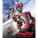 【送料無料】仮面ライダークウガ Blu-ray BOX 1 【Blu-ray】