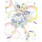 【送料無料】アイカツスターズ! 星のツバサシリーズ Blu-ray BOX 3 【Blu-ray】