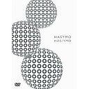 HUMAN AUDIO SPONGE/HAS/YMO 【DVD】