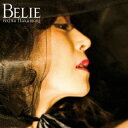中森明菜/Belie《通常盤》 【CD】