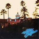 【送料無料】イーグルス/ホテル カリフォルニア 40周年記念デラックス エディション (初回限定) 【CD Blu-ray】