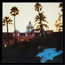 イーグルス/ホテル・カリフォルニア リマスター《通常リマスター盤》 【CD】