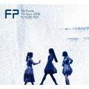 Perfume/Perfume 7th Tour 2018 「FUTURE POP」 (初回限定)