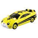 トミカ しまじろうカーII おもちゃ こども 子供 男の子 ミニカー 車 くるま 3歳