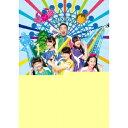 つかたこレインボーロード 10 【DVD】