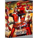 スーパー戦隊 V CINEMA&THE MOVIE Blu-ray BOX 1996-2005(初回限定) 【Blu-ray】