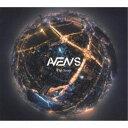 饒舌, 嘻哈 - エイヴンス/The Same 【CD】