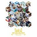 SKE48/SKE48 MV COLLECTION 〜箱推しの中身〜 COMPLETE BOX (初回限定) 【Blu-ray】