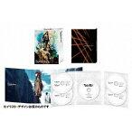 劇場版 STEINS;GATE 負荷領域のデジャヴ 超豪華版(初回限定) 【Blu-ray】