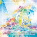 the knowlus/theory of everything 【CD】