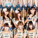 Rakuten - SAY-LA/こじらせ片思い《C-type》 【CD】