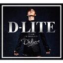 Rakuten - D-LITE from BIGBANG/D'slove 【CD】