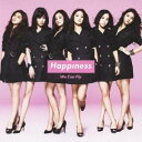 CD, DVD, 樂器 - Happiness/We Can Fly 【CD】
